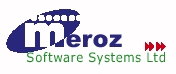 Meroz Software Systems Ltd